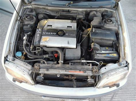 small engine maintenance and repair 1997 volvo s90 instrument cluster used volvo s40 engines cheap used engines online