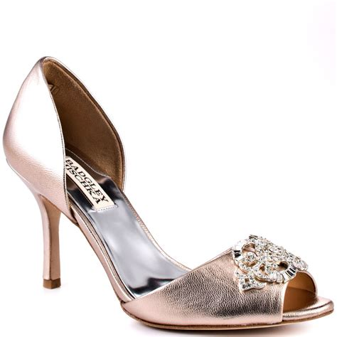 gold shoes gold shoes heels is heel