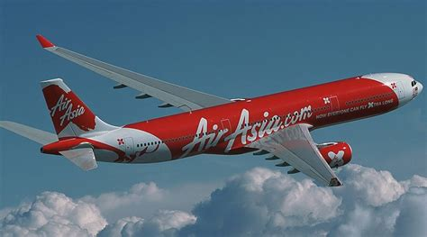 airasia latest news airasia plans to connect the seaside resort of phuket with