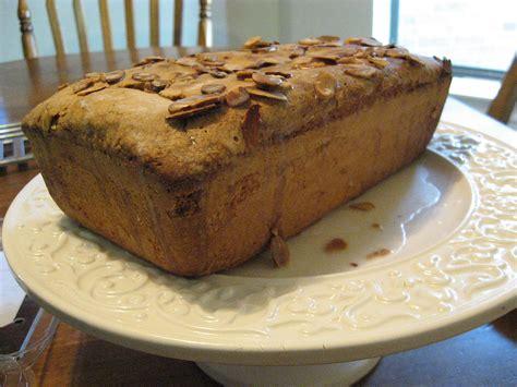 pound cake pound cake