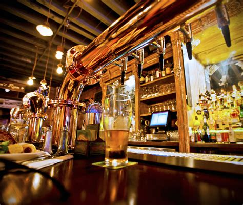 top dive bars in nyc the best dive bars in new york