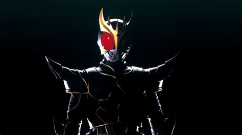 wallpaper desktop kamen rider kamen rider computer wallpapers desktop backgrounds