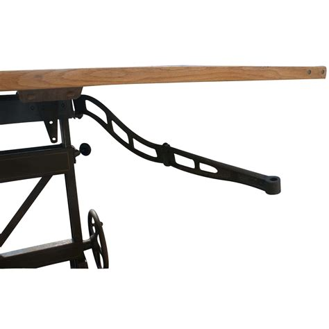 hamilton manufacturing company drafting table hamilton manufacturing company drafting table industrial