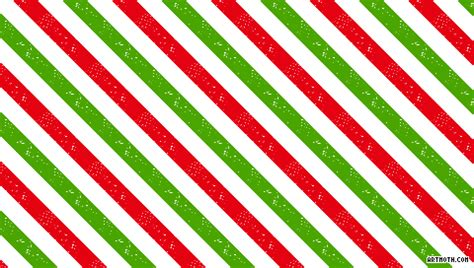 wallpaper red green white 41 red and green wallpaper