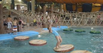 Great Wolf Lodge Williamsburg Rooms - great wolf lodge indoor water park beautiful scenery photography