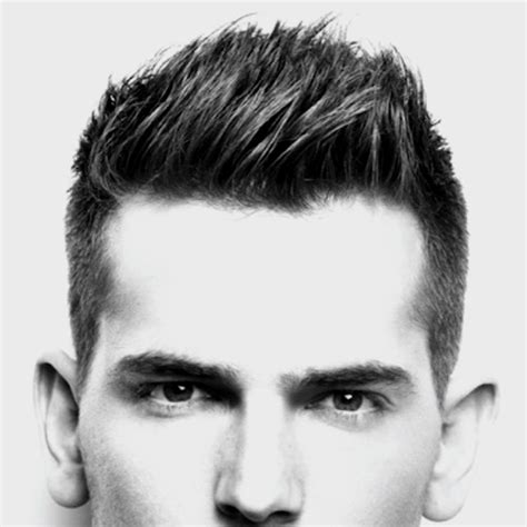 swag men hairstyles 17 best images about boy swag haircuts