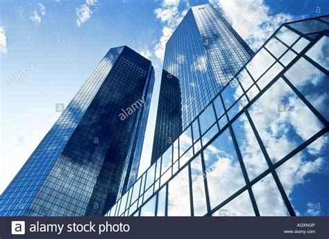 deutsche bank headquarters deutsche bank headquarters building banking finance