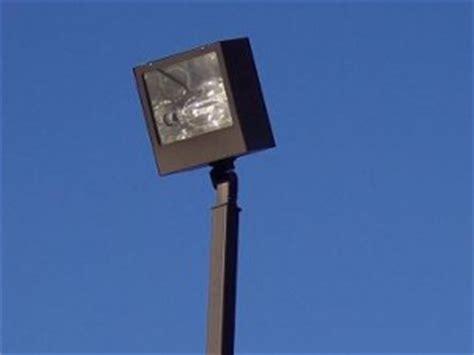 Parking Lot Lighting Midsouthlighting Com Light Pole Bolt Template