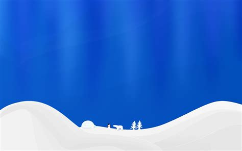 wallpaper eps free download winter simple vector wallpaper vector 3d wallpapers in jpg