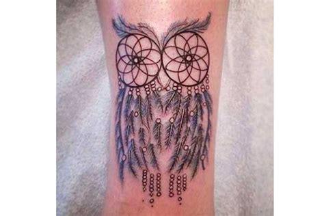 dream catcher tattoo patterns 22 creative dream catcher tattoo designs pretty designs