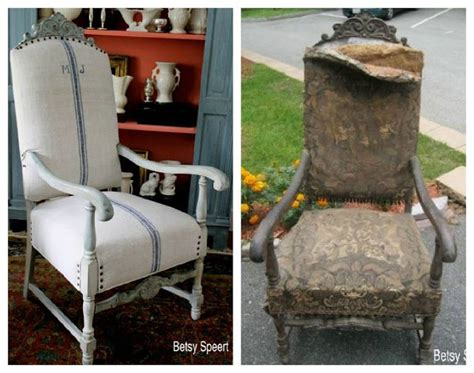 how do you make shabby chic furniture best furnitures