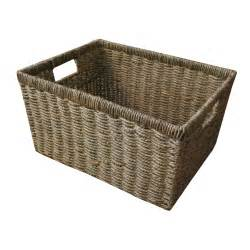 Storage Baskets 301 Moved Permanently