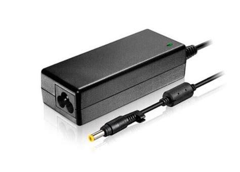 Adaptor Original Ibm Lenovo 20v 45 Stick Shape 45n0319 cargador original ibm lenovo thinkpad edge e531 rectangular conector 20v 3 25a 65w