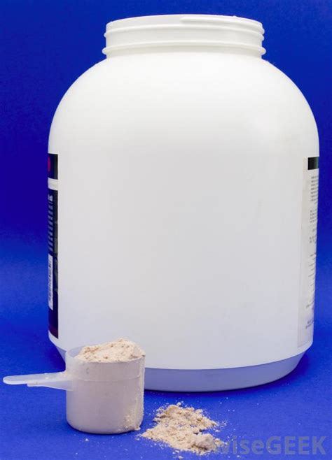 creatine health risks what are the risks of high creatine levels with pictures