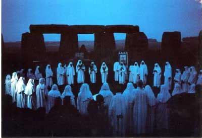imagenes reales satanicas las posibles consecuencias de la participaci 243 n en ritos