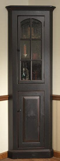 best 25 black hutch ideas on painted china