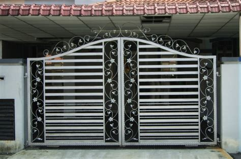 Front Gate Home Decor Frontgate Home Decor Decoratingspecial