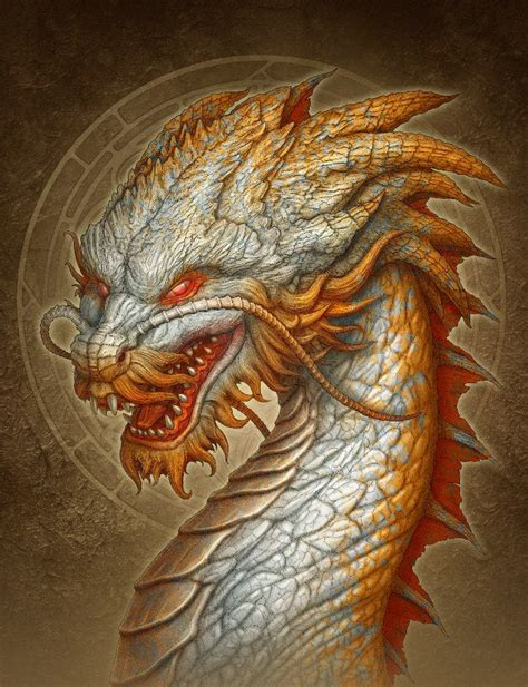 magick dragon tattoo 1098 best images about magick on