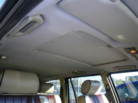Car Upholstery Repairs Melbourne by Interior Upholstery Melbourne A Grade Upholstery
