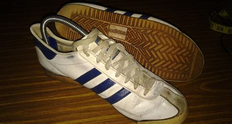 Harga Adidas Rom afbundle kubang kerian vtg adidas rom 8uk sold out