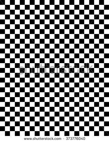 svg checker pattern checkerboard stock images royalty free images vectors