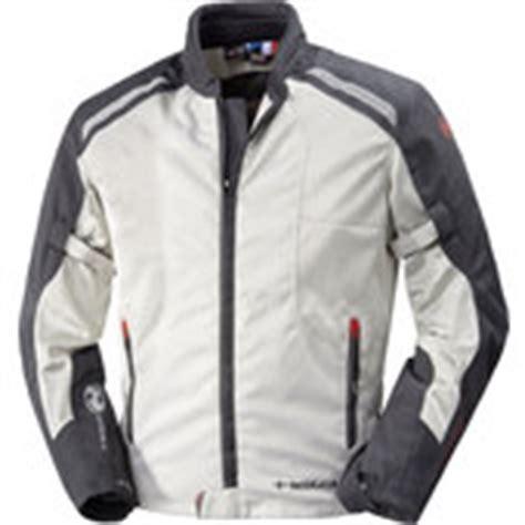 Held Motorrad Textilbekleidung by Motorrad Textilbekleidung Kaufen Louis Motorrad