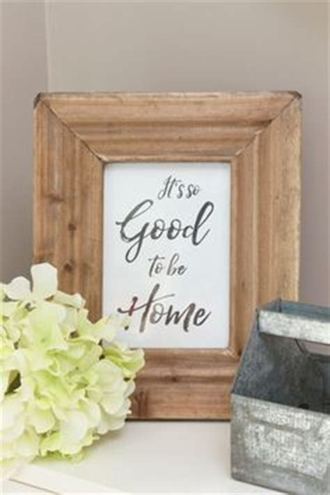 printable housewarming decorations 1000 images about house warming decor on pinterest