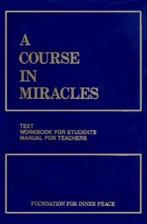 a course in miracles my top 10 must read enlightening books life love style for the modern belle shawnakaye com