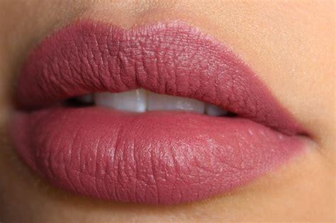 Rimmel London Kate Moss Matte Lipstick #04   Thedressychic k.'s (thedressychick) Photo   Beautylish