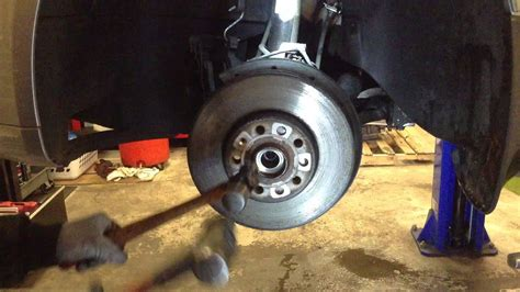 volkswagen jetta tdi front wheel hub bearing doovi