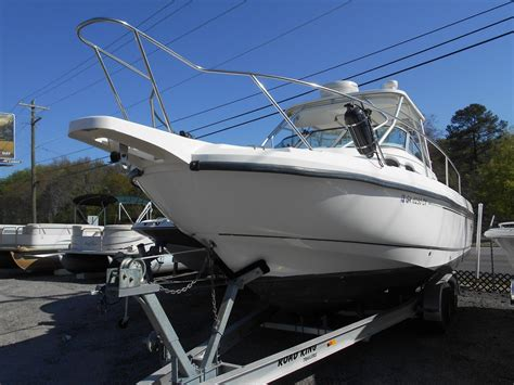 used outboard motors for sale columbia sc columbia new and used boats for sale