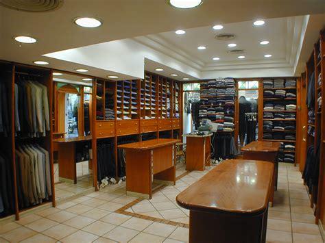 negozi di arredamento a torino emejing negozi arredamento torino pictures