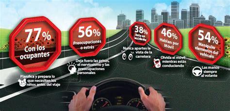 www al volante 2013 repuestos y representaciones