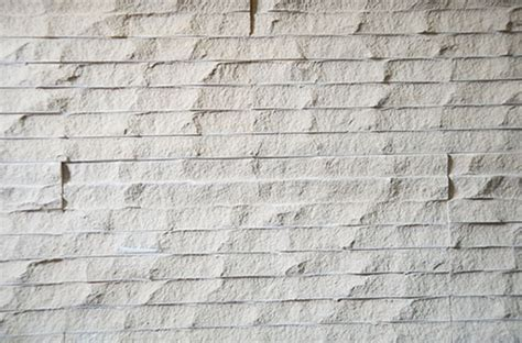 Wall Texture Types by Limassol Stone Costas Michaelides Ltd