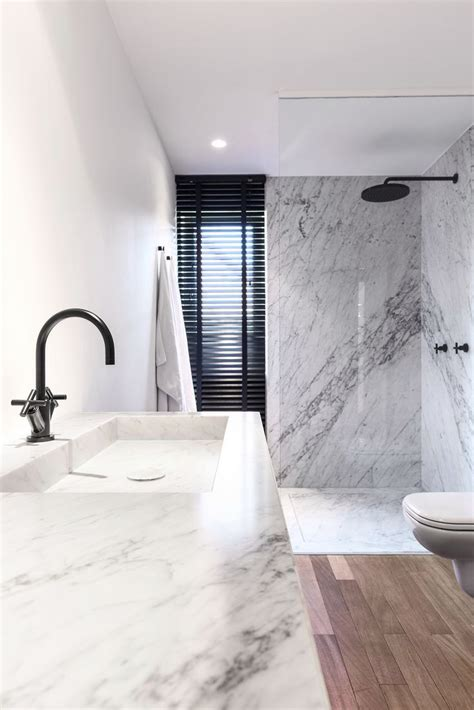 Marble Showers Bathroom Shower Power Unforgettable Designs To Wash Away Your Cares