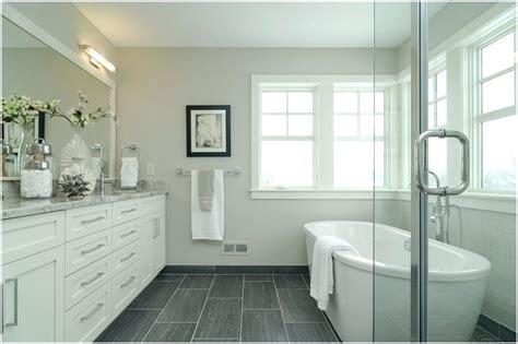 grey bathroom ideas images about bathroom ideas on