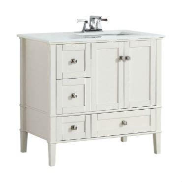 best bathroom vanities reviews guide 2017 shower reports