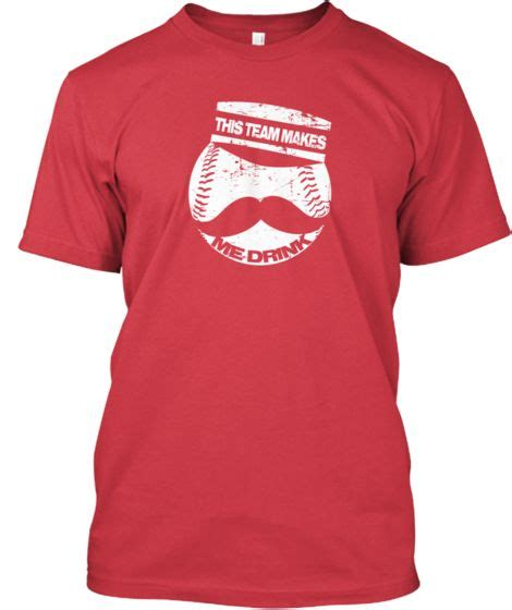 towboat apparel 202 best st louis cardinals rally squirrel shirts images