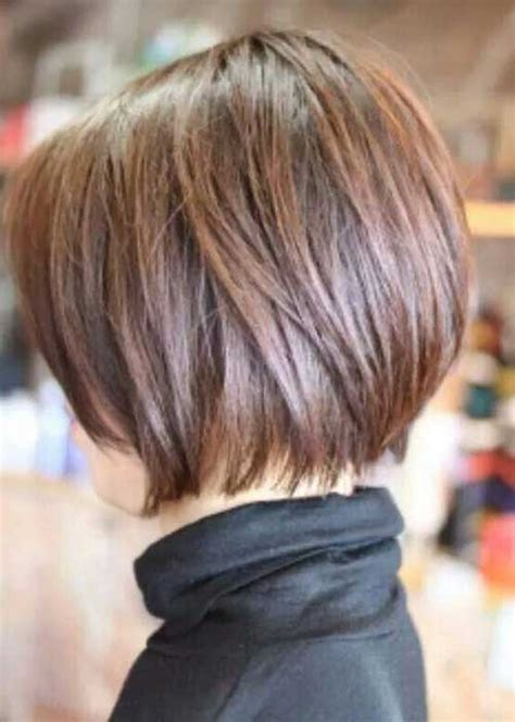bob haircuts ladies 50 best bob cuts bob hairstyles 2017 short hairstyles