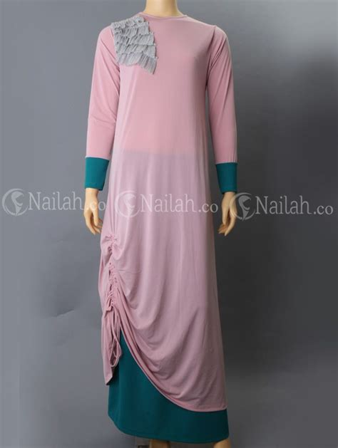 Set Baju Muslim Premium Quality Nmtksyarimisbiemarissa 30 best images about busana pesta muslimah on shops models and diana