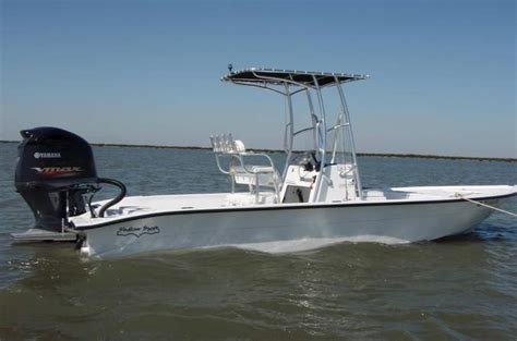used saltwater fishing boats in texas chevy vmax html autos weblog