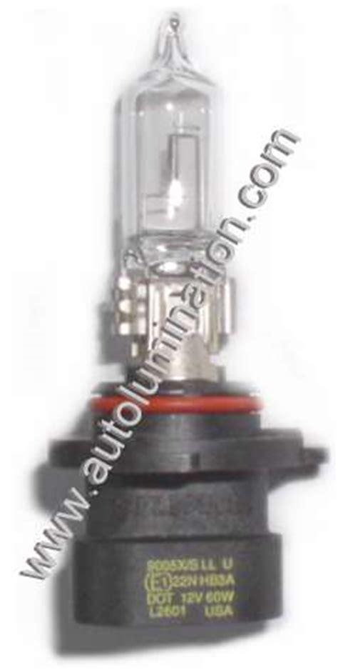 Socket Lu H 11 Keramik headlights fog lights drl halogen xenon replacement light bulbs autolumination