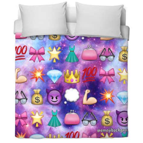 emoji bed best emoji bedding products on wanelo