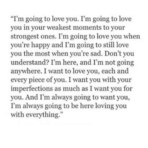 Long Distance Relationship Quotes For Him Tumblr