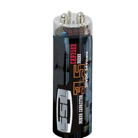 purpose of car stereo capacitor 28 images aliexpress buy supercapacitor farad capacitors 2