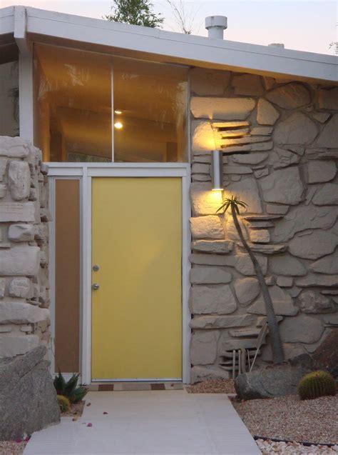 mid century modern exterior lighting mid century modern wall sconce palm springs modern