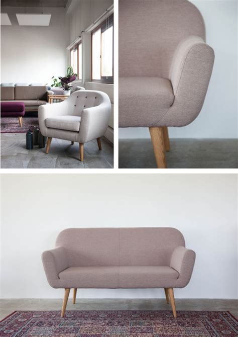 cos sofa sofa company the sofa company 52 photos 180 reviews