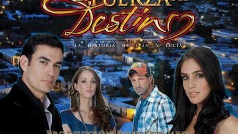 imagenes de novelas epicas novelas del 2011 echas por televisa youtube