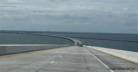 El Patio Fort Myers Fl by Desde El Patio La Florida Ultimo Cap 237 Tulo Fort