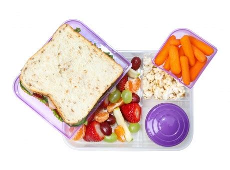 Sistema 1 65l Bento Lunch To Go sistema bento lunch to go 1 65l chef s complements